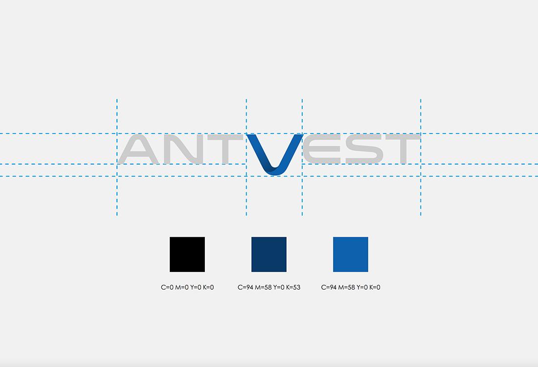 antvest_logo